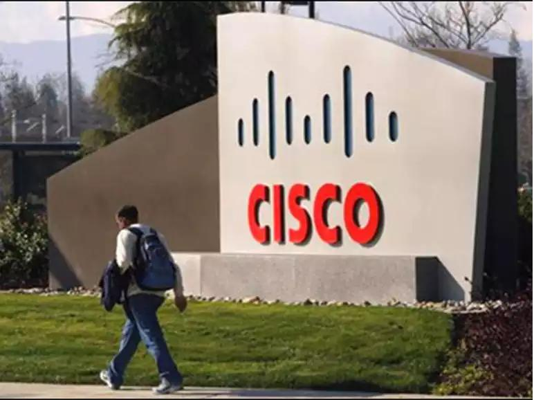 Premise Indicator Words: Cisco Doubling Down On Malware With New Firewall