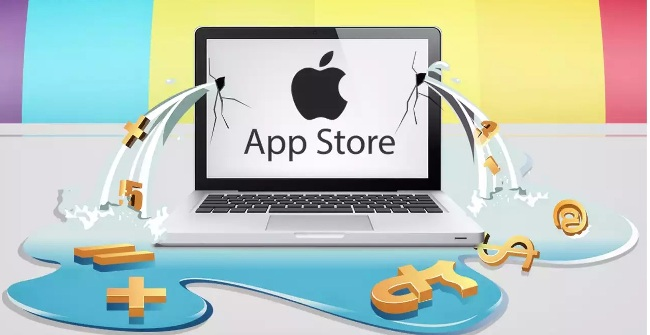 Apple Releases Patch for OS X Vulnerability Exploited in ...